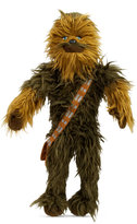 Disney Star Wars Chewbacca Pillowbuddy