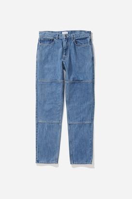 Saturdays NYC Patrick Workwear Denim Pant