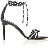 Manolo Blahnik Women's Amusba Sandals