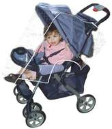 Dream Baby Dreambaby L201 Stroller Weather Shield
