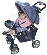 Dream Baby Dreambaby L201 Stroller Weather Shield