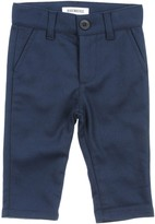 Bikkembergs Casual pants - Item 13037810