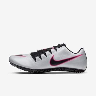Nike Unisex Track Spike Zoom Ja Fly 3