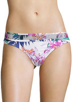 Tommy Bahama Orchid Canopy Hipster with Mesh Insert