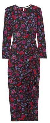 Veronica Beard Long dress