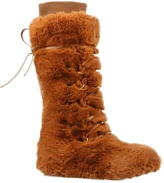 Lamperti Milano Teddy Boot
