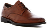 Kenneth Cole Reaction Hand-Some Oxford