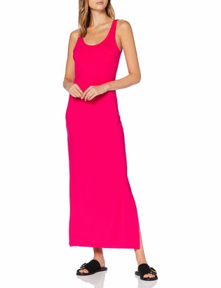 United Colors of Benetton (Z6ERJ) Women's Vestito Dress