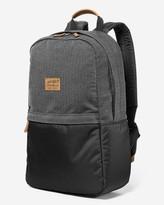 Eddie Bauer Ashford Backpack