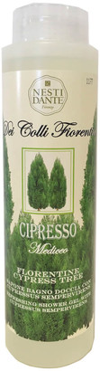 Nesti Dante Cypress Shower Gel 300ml