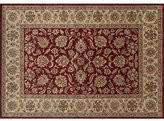 "Loloi Rugs Sophistication Rug Runner 2'3"" x 8'"