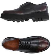 Sofie D'hoore Lace-up shoe