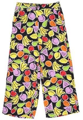Stella McCartney Casual trouser