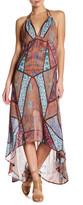 Tart Guinevere Dress