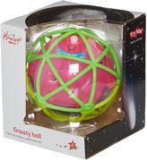 House of Fraser Hamleys Light & sound fusion ball