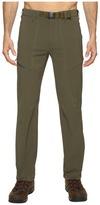 Mountain Hardwear Chockstone Hike Pants Men's Casual Pants