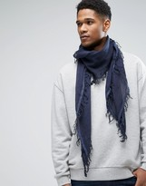 French Connection Scarf