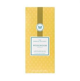 Wedgwood Signature Tea Emerald Duchess 12 Bags