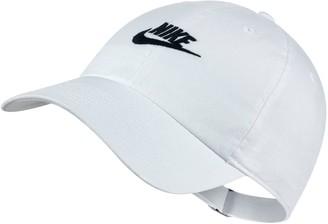Nike Men's Futura Cap