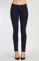 Mavi Jeans Alexa Skinny In Deep Bi-Str