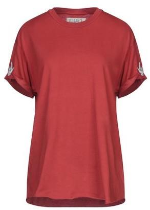 Sandrine Rose T-shirt