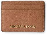 Michael Kors 'Jet Set' cardholder