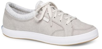 Keds Center Sneaker - Women's