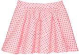 Kate Spade Toddlers coreen skirt