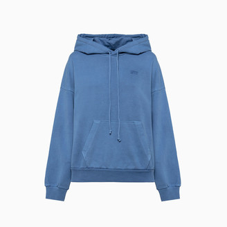 Levi's Levis Heritage Sweatshirt 85279