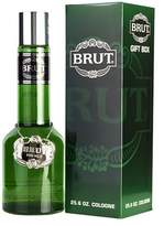 Faberge Brut By For Men.