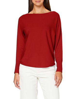 S'Oliver Women's 120.11.899.17.170.2043127 Sweater