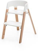 Stokke Infant Steps(TM) Chair Legs