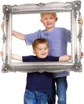 BuySeasons Antique Frames Photo Prop