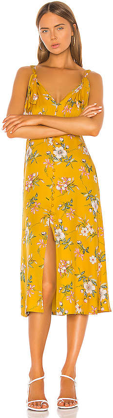 5ebfac5b1 Rebecca Taylor Yellow Women's Clothes - ShopStyle