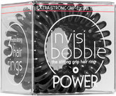 invisibobble POWER the strong grip hair ring