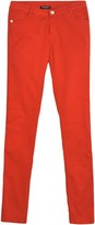 Denny Rose Young Girl Casual pants - Item 13120924