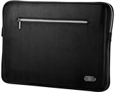 HP Ultrabook Laptop Sleeve, 14.1, Black