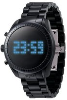 o.d.m. Unisex JC06-1 Phantime X JCDC LED Digital Watch