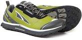 Altra Running Womens Lone Peak 2.0 Polartec Shoe