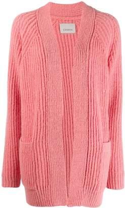 Laneus long sleeve cardigan