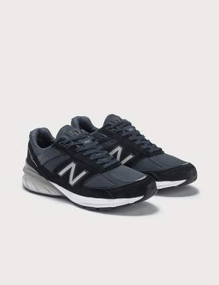 New Balance W990NV5 - Made In The USA