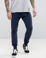 Firetrap Jersey Jog Pants