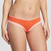 Xhilaration Women's Bikini Briefs