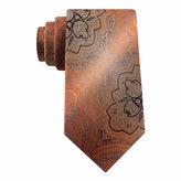 Van Heusen Grande Botanical Silk Tie