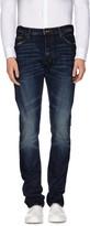 PRPS Denim pants - Item 42464080