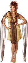 California Costumes California Costume Women's Adult-Grecian Goddess