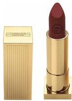 Lipstick Queen 'Velvet Rope' Lipstick - Black Tie