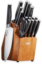 OXO Good Grips® PRO 17-Piece Knife Block Set