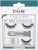 Eylure Volume Starter Kit 101