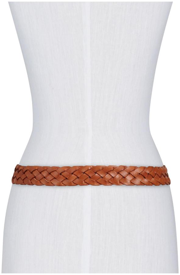 Juicy Couture Hive & Honey Wide Braid
